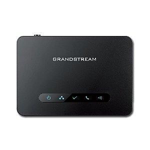 Base para Telefone sem Fio Grandstream DP750 BR