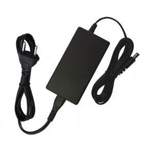 Fonte 12V 2,5A com Plug FON0997 - MCM