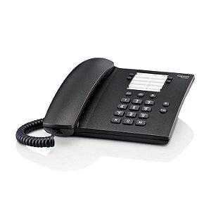Telefone Infinite DA100