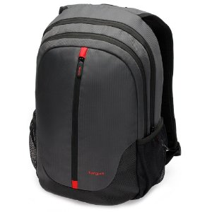 "Mochila Targus City Essencial Backpack para Notebook 15.6"" – TSB818"