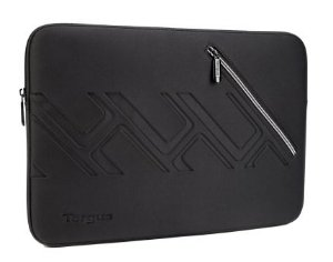 "Case Targus Trax para Notebook 15,6"" – TSS677"