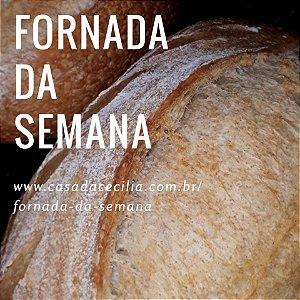 FORNADA