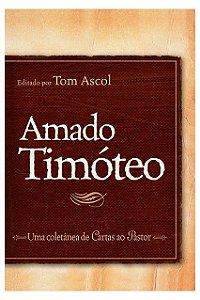 Amado Timóteo - TOM ASCOL