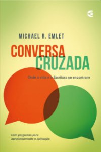 Conversa Cruzada | Michael R. Emlet