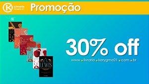 Promoção Eita Pega!