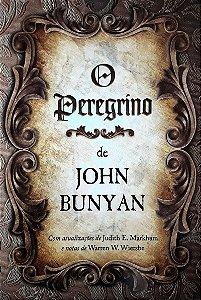 O Peregrino De John Bunyan | John Bunyan