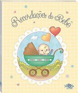Recordações do Bebê, SBN
