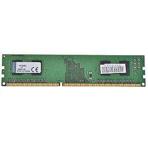 Memória DDR3 2Gb 1333 Mhz Markvision