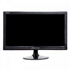 MONITOR BRAVIEW 21.5  MTL21 HDMI/VGA  47MLDLED2151