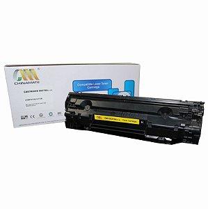 Toner Compativel HP CE278A