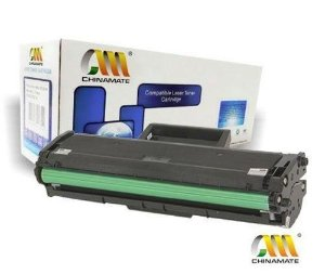 Toner COMPATIVEL Samsung MLT-D111S
