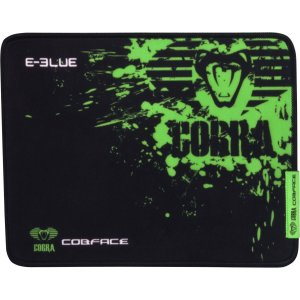 Mouse Pad E-Blue Emp005-M Medio
