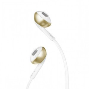 Fone de Ouvido JBL Wireless Bluetooth T205 BT
