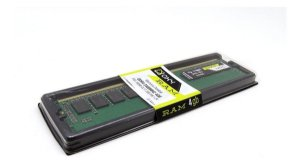 Memoria DDR4 Desktop 2400Mhz 4GB OXY