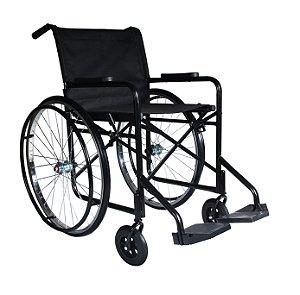 Cadeira de Rodas RX 40 - DUNE