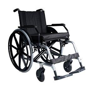 Cadeira de Rodas Active ''S'' Adulto - DUNE