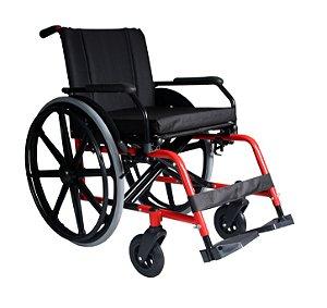 Cadeira de Rodas Active ''P'' Adulto - DUNE