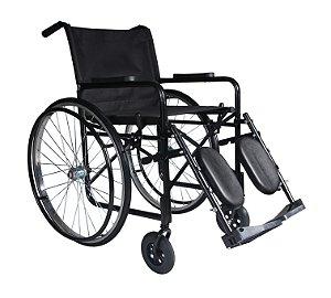 Cadeira de Rodas RX 60 - DUNE