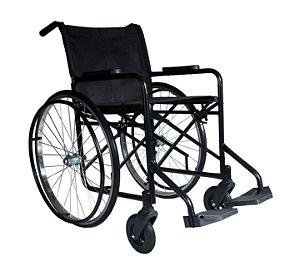 Cadeira de Rodas RX 80 - DUNE