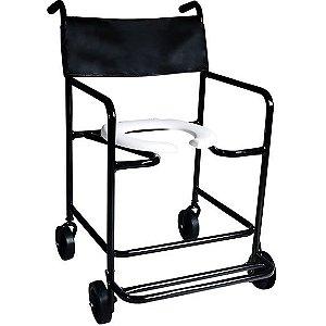 Cadeira de Banho Max Fixa - DUNE