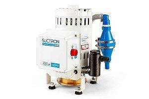 Suctron Premium - SCHUSTER