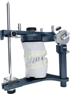 Articulador Cirúrgico MT - BIO-ART