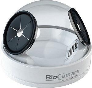 Bio-Câmara - BIO-ART
