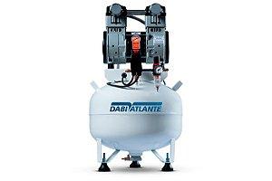 Compressor 40L - DABI