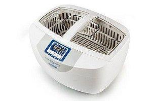 Lavadora Ultrassônica L100 - SCHUSTER