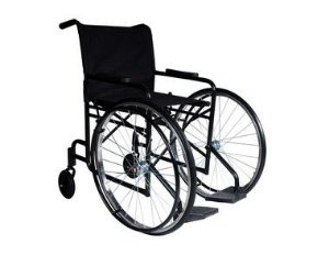 Cadeira de Rodas RX 70 - DUNE