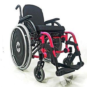 Cadeira de Rodas K3 - ORTOBRAS