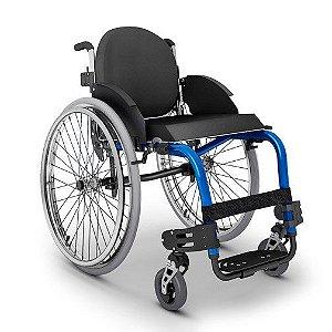 Cadeira de Rodas M3 - ORTOBRAS