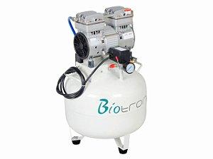 Compressor 32L 840w - Biotron