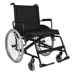 Cadeira de Rodas MA3F - ORTOMOBIL