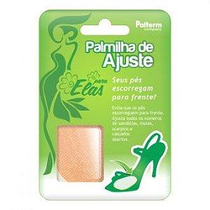 Palmilha de ajuste - Palterm