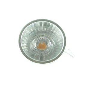 Lampada AR 70  5w 15 Graus Bivolt