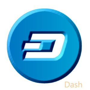 Dash  (0,1)