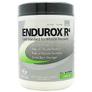 Endurox R4 2,3lb (1kg) - Pacific Health