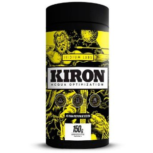 Kiron (150g) - Iridium Labs