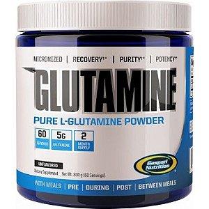 Glutamina (300g) - Gaspari Nutrition