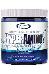 Hyper Amino (300g) - Gaspari Nutrition