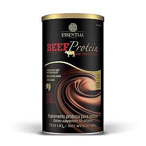 Beef Protein (480g) - Essential Nutrition