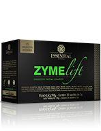 Zymelift (30 sachês) - Essential