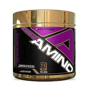 Intra Amino 60 doses (210g) - Adaptogen