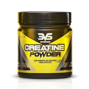 Creatina monohidratada 150g - 3VS Nutrition