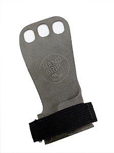 Hand grip - Skyhill