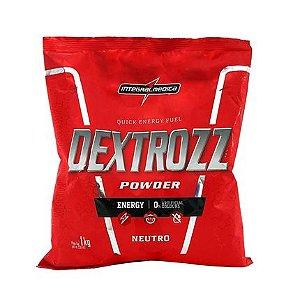 Dextrozz 1kg - IntegralMédica
