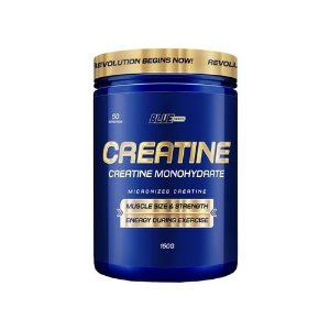 Creatina - BlueSeries