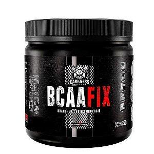 BCAA Fix Powder 240g - IntegralMédica