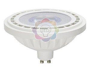 Lâmpada Led AR111 12w GU10 Branco Frio